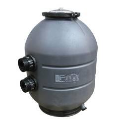 Evolution Aqua K1 MicroBead 2400 Filter (MPN K1MBF2400)