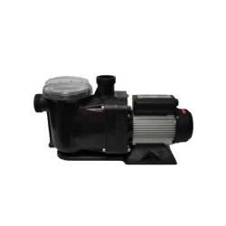 Anjon Manufacturing LandShark External 4,600 GPH Pump (MPN LS4600)
