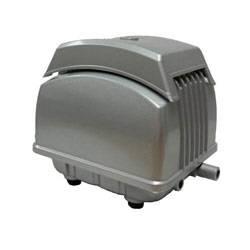 Anjon Manufacturing LifeLine Air Pump (MPN LL-45)