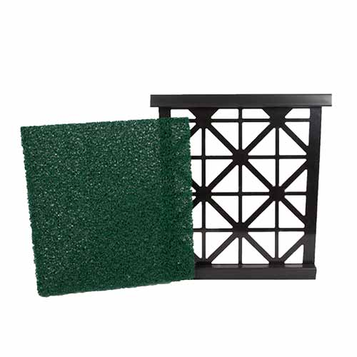 Atlantic Matala Mat Kit PS7000/9500 (MPN MK7000)