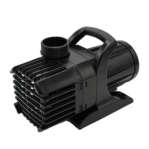 MS-8000 - Anjon Manufacturing Monsoon Pump 8000 GPH (MPN MS-8000)