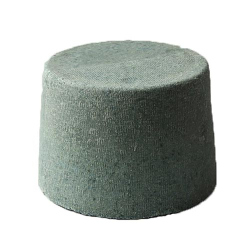 Kasco Macro-Zyme Muck Block, 6 lb. block (MPN MZMB5)