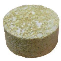 Kasco Macro-Zyme Muck Pucks; 7 lb. pail (MPN MZMP7)