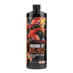 Microbe-Lift  Niteout II Nitrifying Bacteria 32 oz. (MPN NITE32)