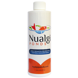 Nualgi Ponds 250ml (MPN NP0250)