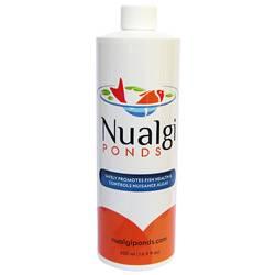 Nualgi Ponds 500ml (MPN NP0500)