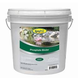 EasyPro Natural Phosphate Binder - 15 lb. Pail (MPN NPB15)