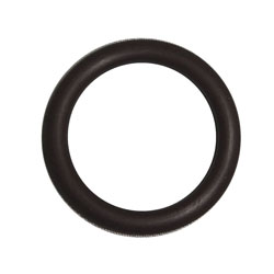 Matala O-Ring for 40W / 75W / 150W / 300W (Viton) (MPN OR-L40/300W)