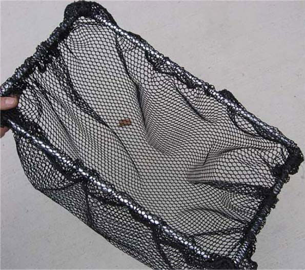 EasyPro Replacement Net for Large Skimmer (MPN P2LN)