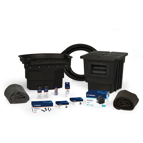 Atlantic Large Pond Kit (MPN PK261520)