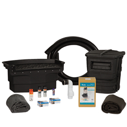 Atlantic XLarge Pond Kit (MPN PK382530)