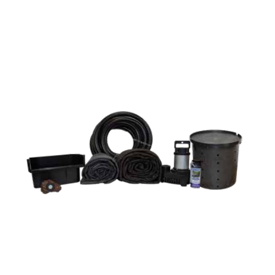 Anjon Manufacturing PondFree Kit (MPN PSTT5)