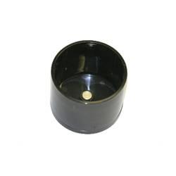 Matala Vacuum FLOAT w/ Magnet (MPN PVFM)