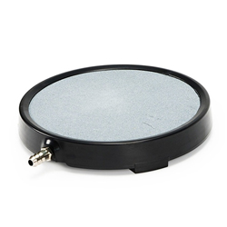 "Aquascape Pond Air PRO 8"" Aeration Disc (MPN 61001)"