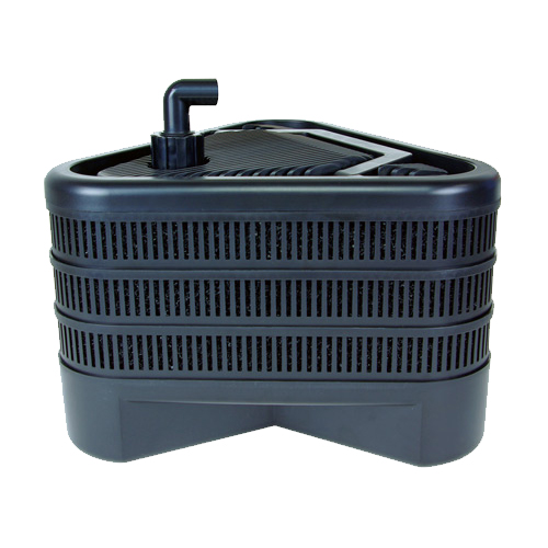 Lifegard TRIO Pond Filter (MPN R440153)