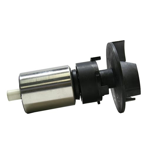 Atlantic Replacement Impeller TT9000 Pump