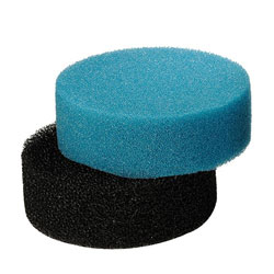 Pond Boss Replacement Filter Pads for FP900 and FP1250UV (MPN FRP)