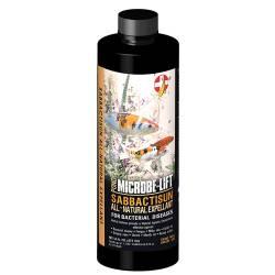 Microbe-Lift Sabbactisun 16 oz (MPN SCON16)