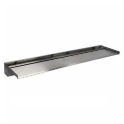 "EasyPro Vianti Falls Spillway 47-1/2"" x 6"" Lip (MPN SSS647)"
