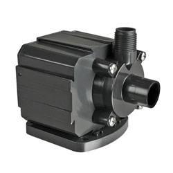 PondMaster 700 GPH Pond Pump 18' cord (MPN 02527)