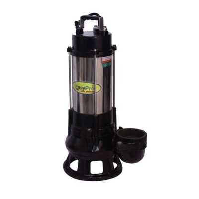 EasyPro 8000 GPH 230 Volt TB High Head Series Pump (MPN TB8002)