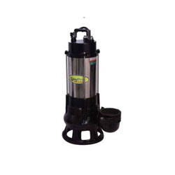 EasyPro 12000 GPH 230 Volt TB High Head Series Pump (MPN TB12000)
