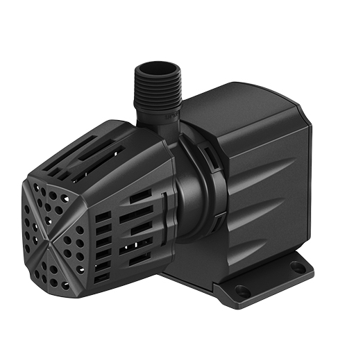 Atlantic Tidal Wave Mag Drive Series Pond & Fountain Pump (MPN MD350)