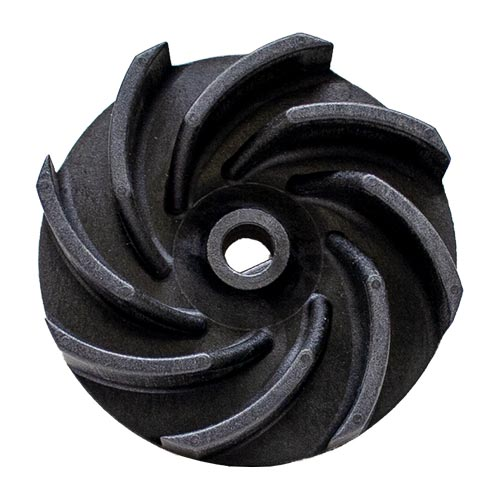 EasyPro TH750 Impeller TH series 2009 newer (MPN TH750IN)