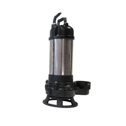 EasyPro 17500 GPH TM Low Head Series Pump (MPN TM17500)