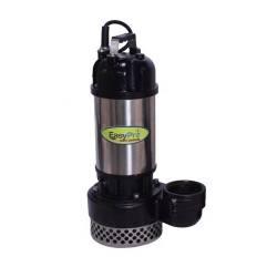 EasyPro 13500 GPH TM Low Head Series Pump (MPN TM13500)