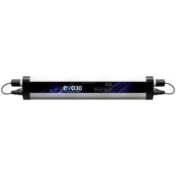 Evolution Aqua Evo 30W UV (MPN UV30CE)