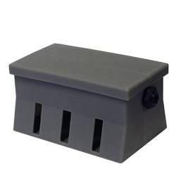 EasyPro Water Fill Box (MPN WFB)