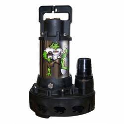 Anjon Manufacturing Big Frog Pump 3,000 GPH (MPN BFP3000)