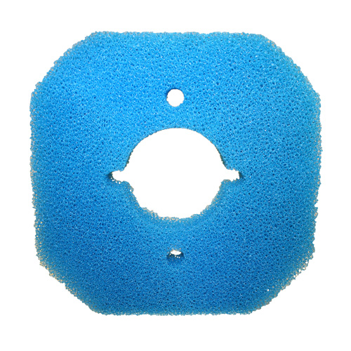 ProEco Replacement Foam Pad Set CPF-1600 (MPN RFP-CPF-1600)