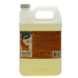 AquaMeds Clear Shine 1 Gallon (MPN CS128)
