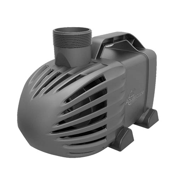 Aquascape EcoWave 3000 Pond Pump (MPN 91132)