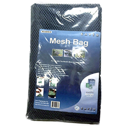04776 - Savio Mesh Bag for Springflo Media (MPN K5004)