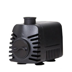 Pond Boss 140 GPH Fountain Pump (MPN PF140)