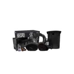 Anjon Manufacturing PondFree PMTT Kit (MPN PMTT3)
