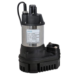 Pondmaster ProLine HFS Pump 1/6 HP (MPN 90101)