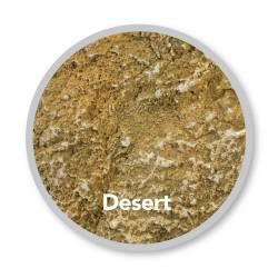 "Atlantic Rock Lid - Desert 34""L x 24""W x 5""H  (MPN RL40D)"