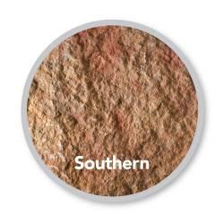 "Atlantic Rock Lid - Southern 34""L x 24""W x 5""H (MPN RL40S)"
