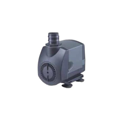 Anjon Manufacturing Tadpole 265 GPH Statuary Pump (MPN TP-250)