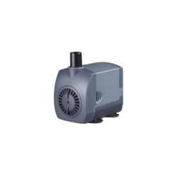 Anjon Manufacturing Tadpole 120 GPH Statuary Pump (MPN TP-90)