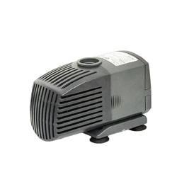 Anjon Manufacturing Tadpole 1310 GPH Statuary Pump (MPN TP-1300)