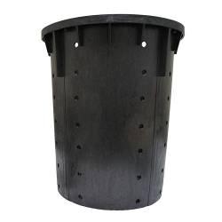 Anjon Manufacturing 22-Gallon Big Frog TuffTank Pump Vault (MPN TT-22)