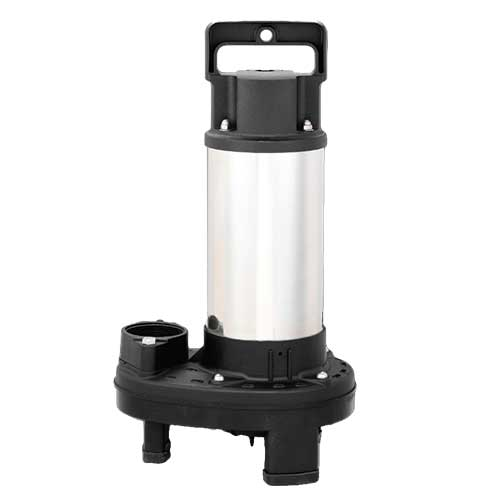 PerformancePro 1 HP WellSpring Pump (MPN WS1-66)